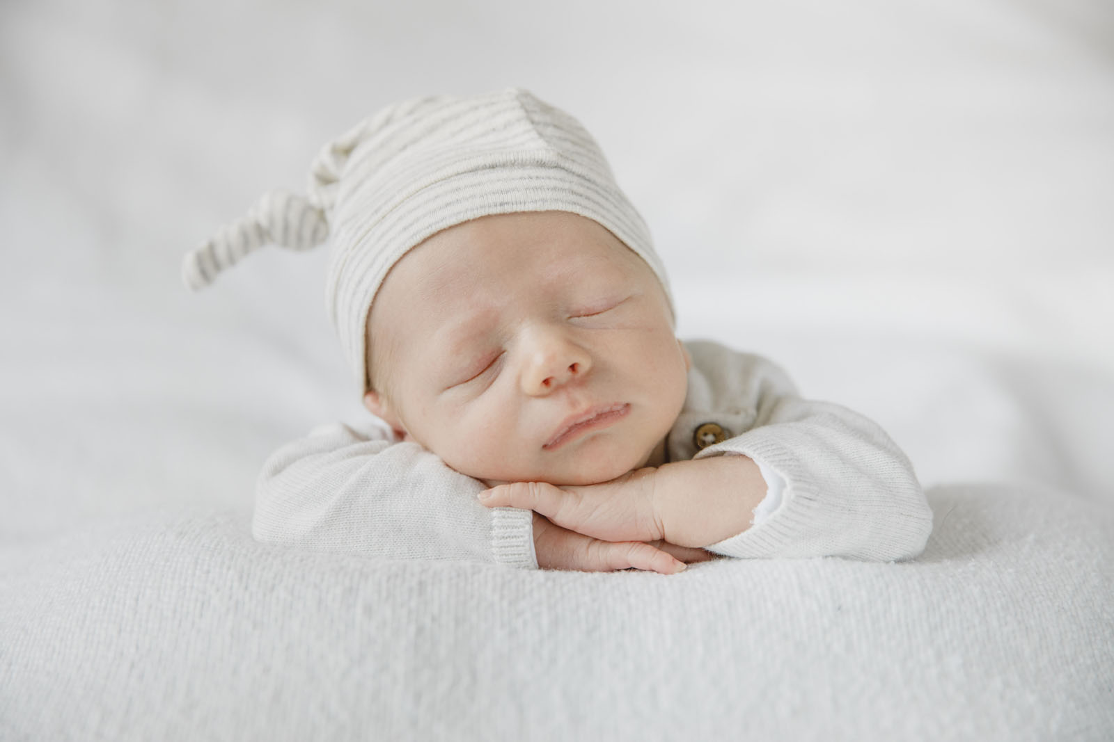 Newbornshoot_Tom_MKF_00003