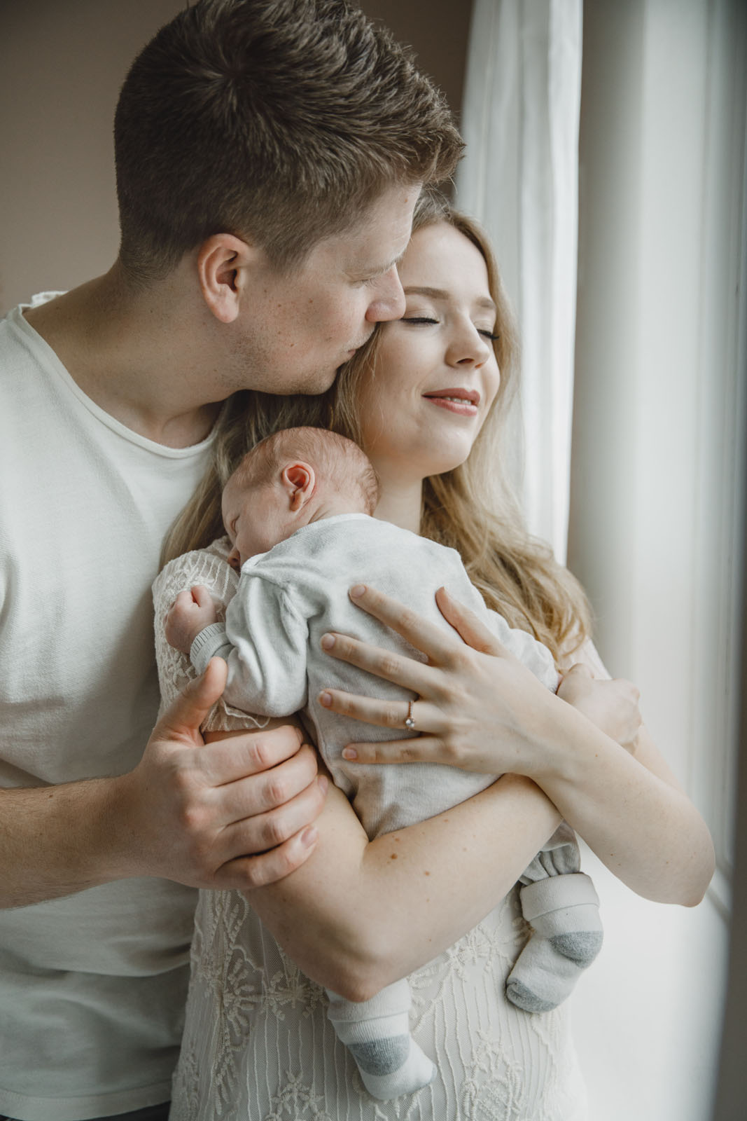 Newbornshoot_Tom_MKF_00016