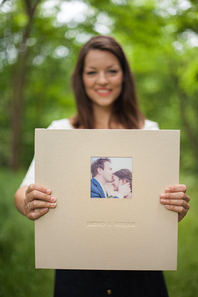 Trouwalbum-Wedding-Book-1