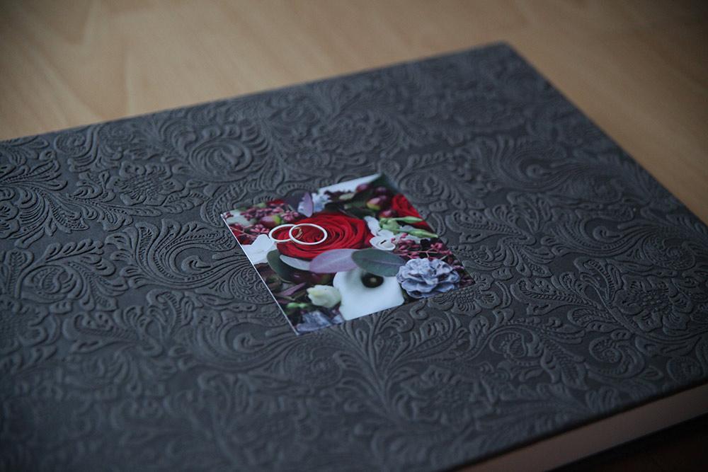 Trouwalbum-Wedding-Book-11