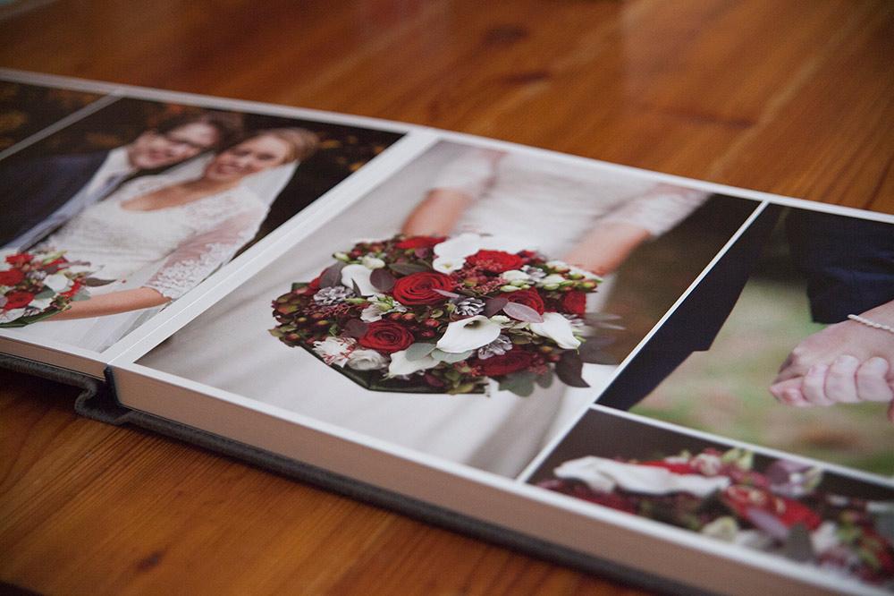Trouwalbum-Wedding-Book-12