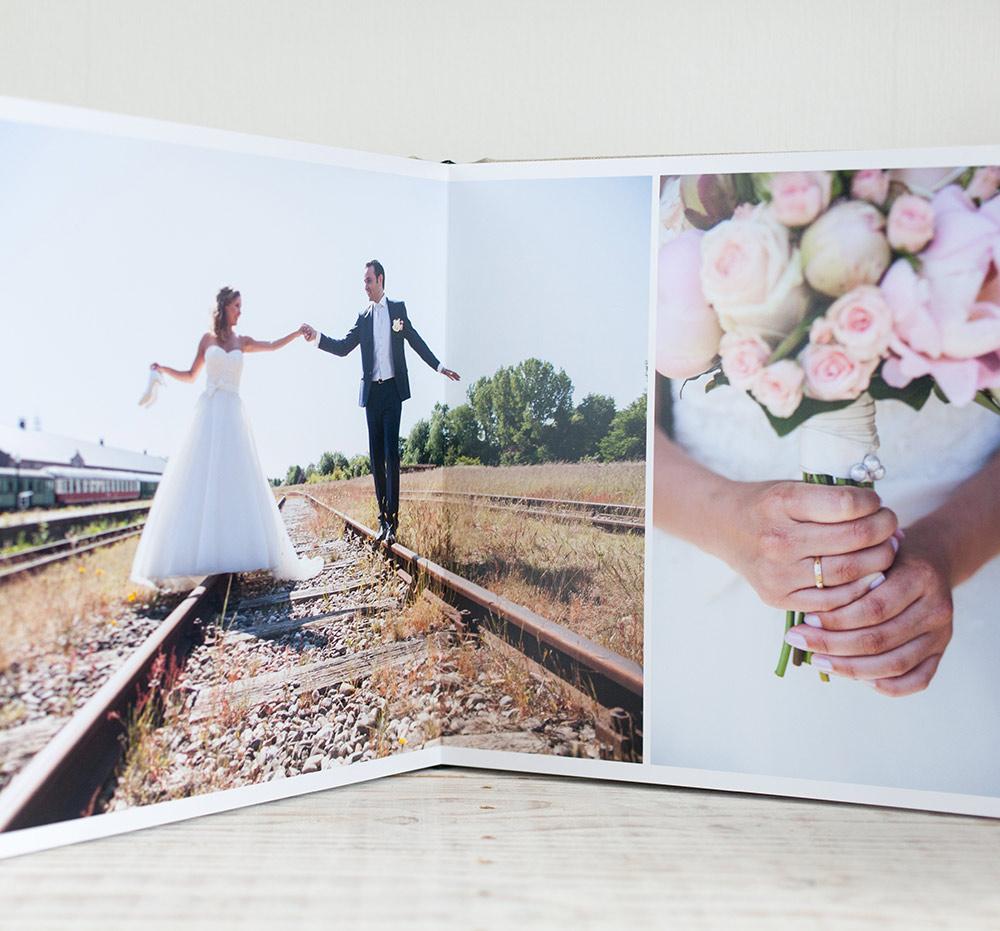 Trouwalbum-Wedding-Book-5