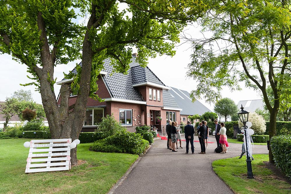 bruiloft-Niek-Annemijn-Enschede-1