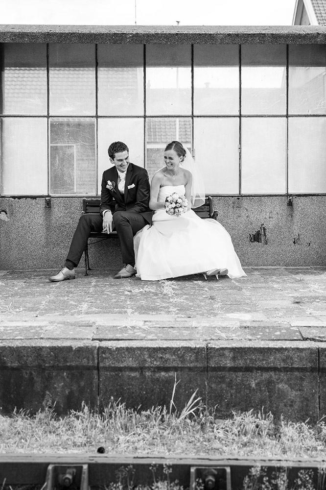 bruiloft-Niek-Annemijn-Enschede-10