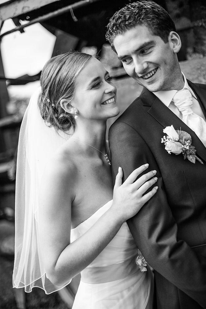 bruiloft-Niek-Annemijn-Enschede-11