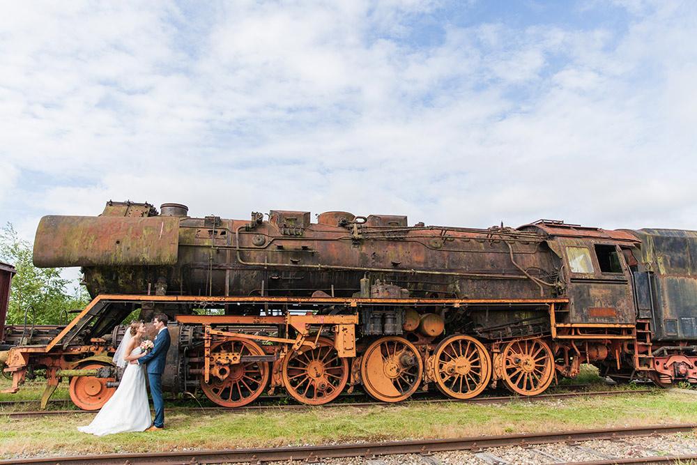 bruiloft-Niek-Annemijn-Enschede-12