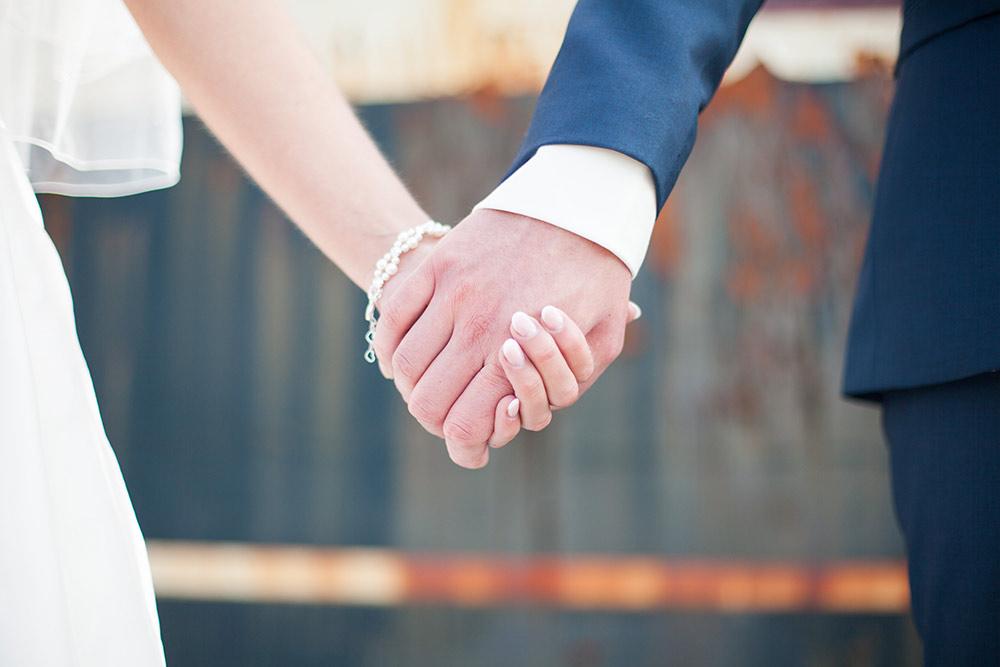 bruiloft-Niek-Annemijn-Enschede-13