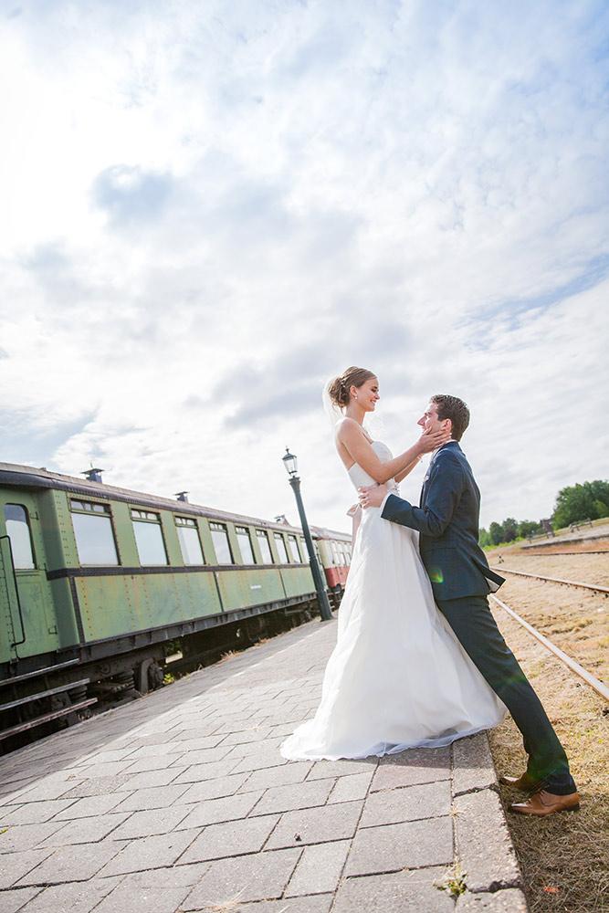 bruiloft-Niek-Annemijn-Enschede-15