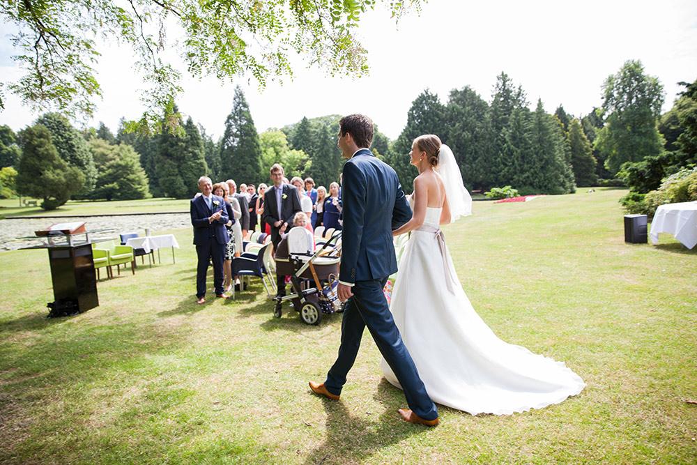 bruiloft-Niek-Annemijn-Enschede-18