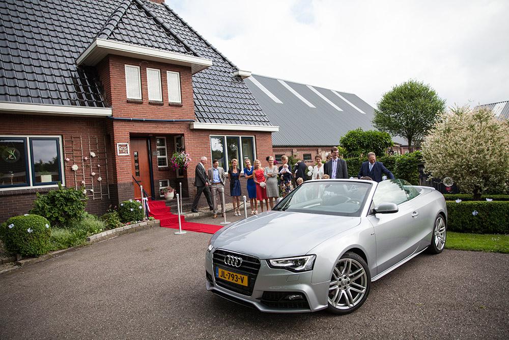 bruiloft-Niek-Annemijn-Enschede-2