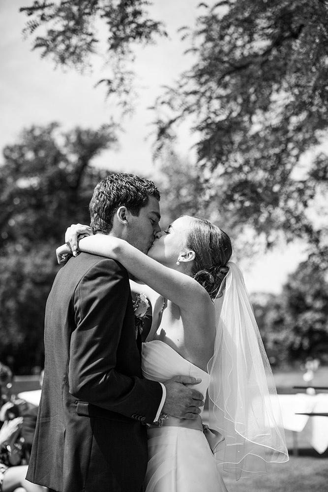 bruiloft-Niek-Annemijn-Enschede-21