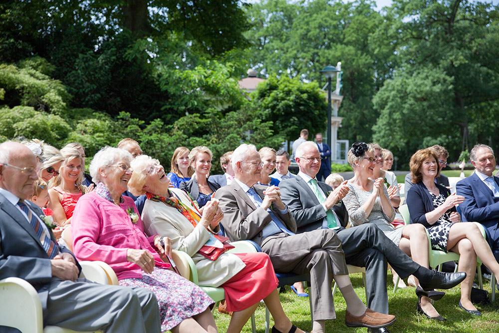 bruiloft-Niek-Annemijn-Enschede-22
