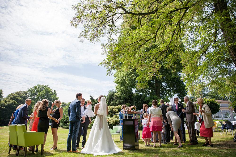 bruiloft-Niek-Annemijn-Enschede-23