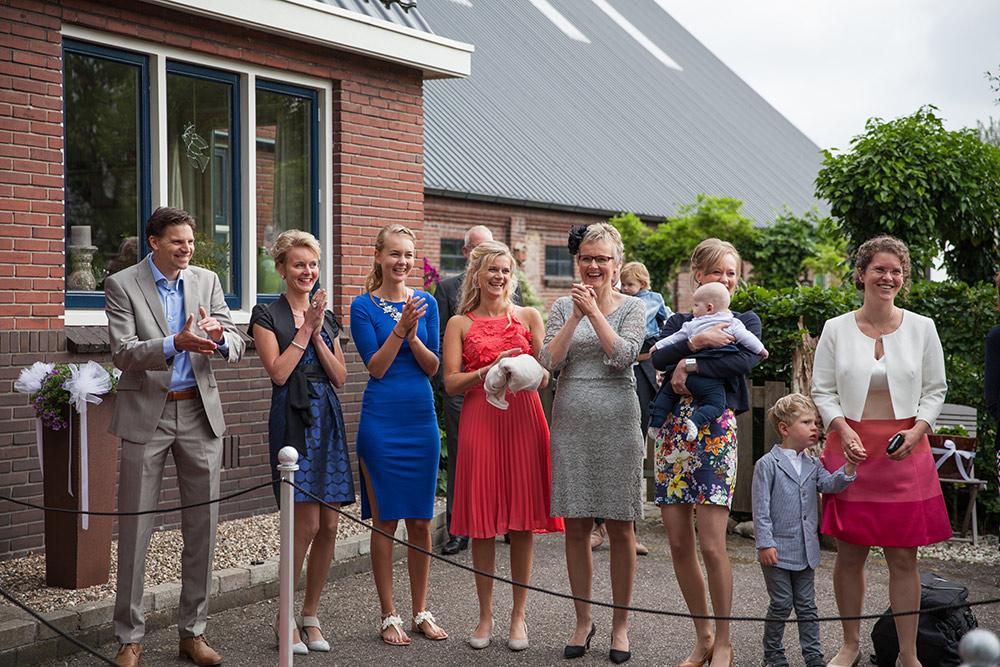 bruiloft-Niek-Annemijn-Enschede-3
