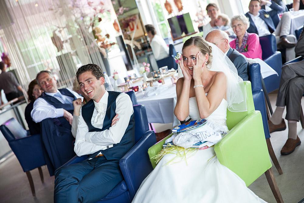 bruiloft-Niek-Annemijn-Enschede-31