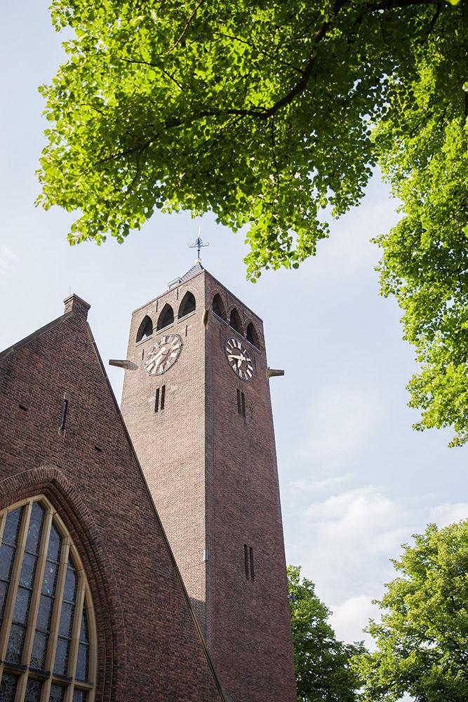 bruiloft-Niek-Annemijn-Enschede-37