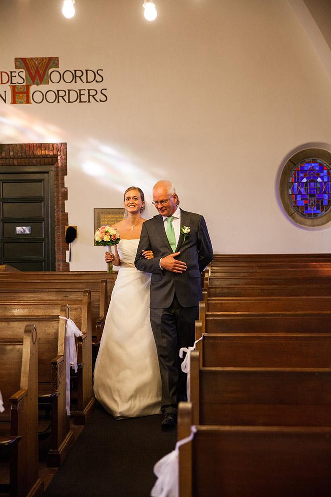 bruiloft-Niek-Annemijn-Enschede-38