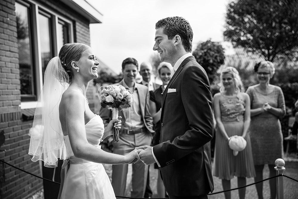 bruiloft-Niek-Annemijn-Enschede-4