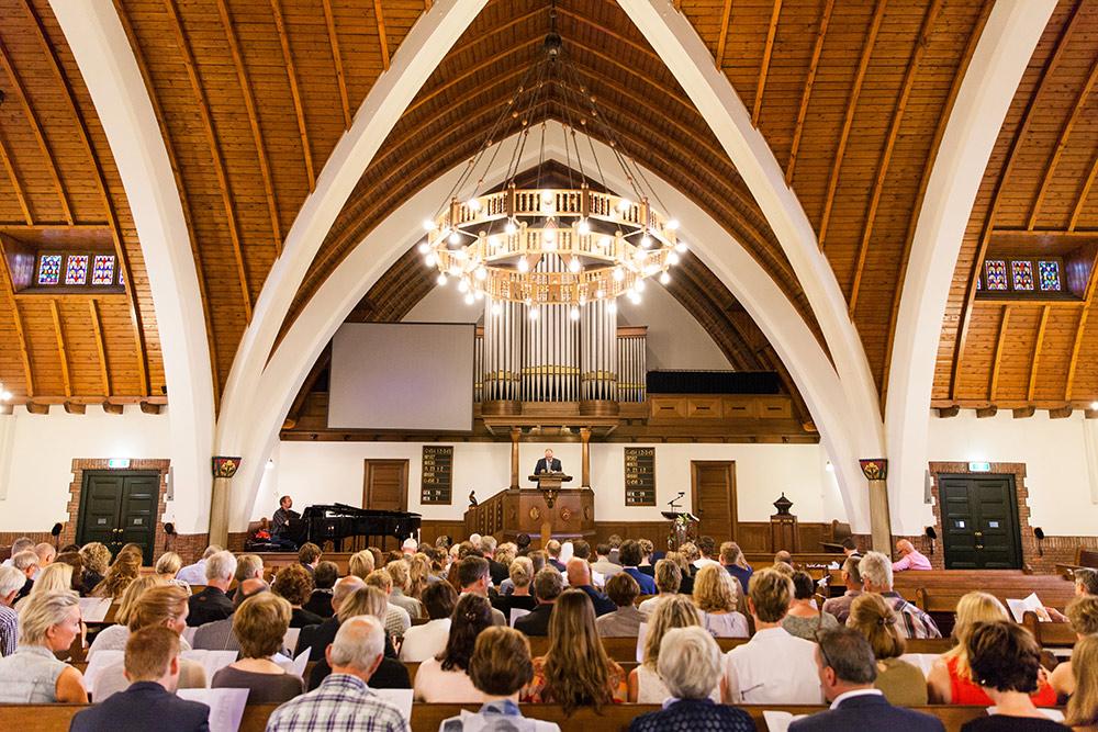 bruiloft-Niek-Annemijn-Enschede-41