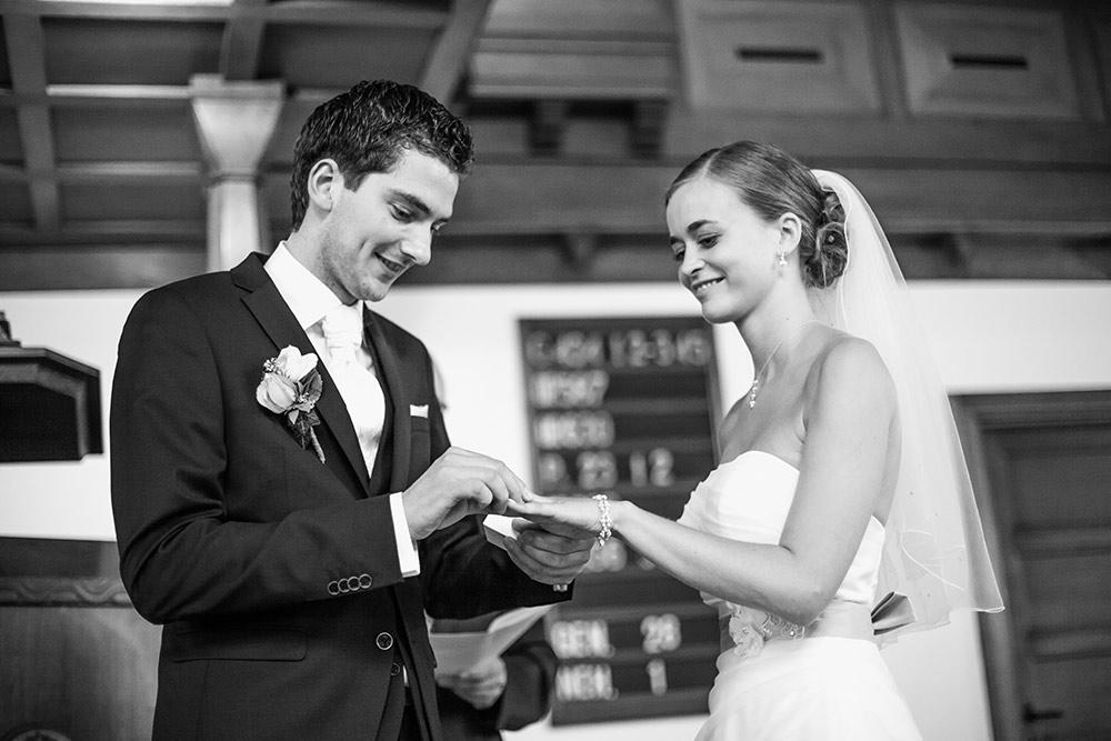 bruiloft-Niek-Annemijn-Enschede-42