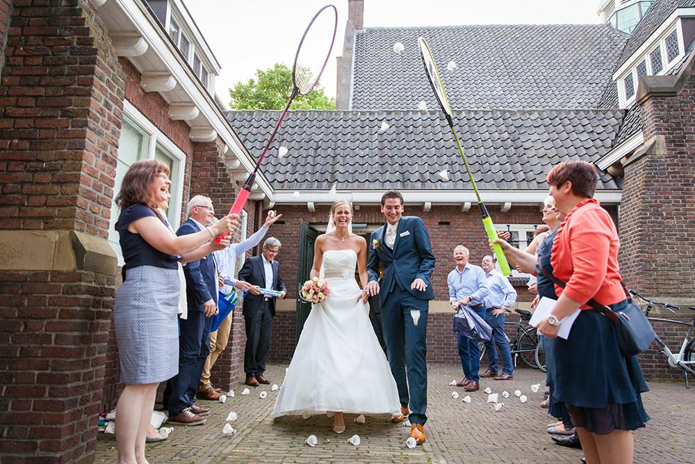 bruiloft-Niek-Annemijn-Enschede-43