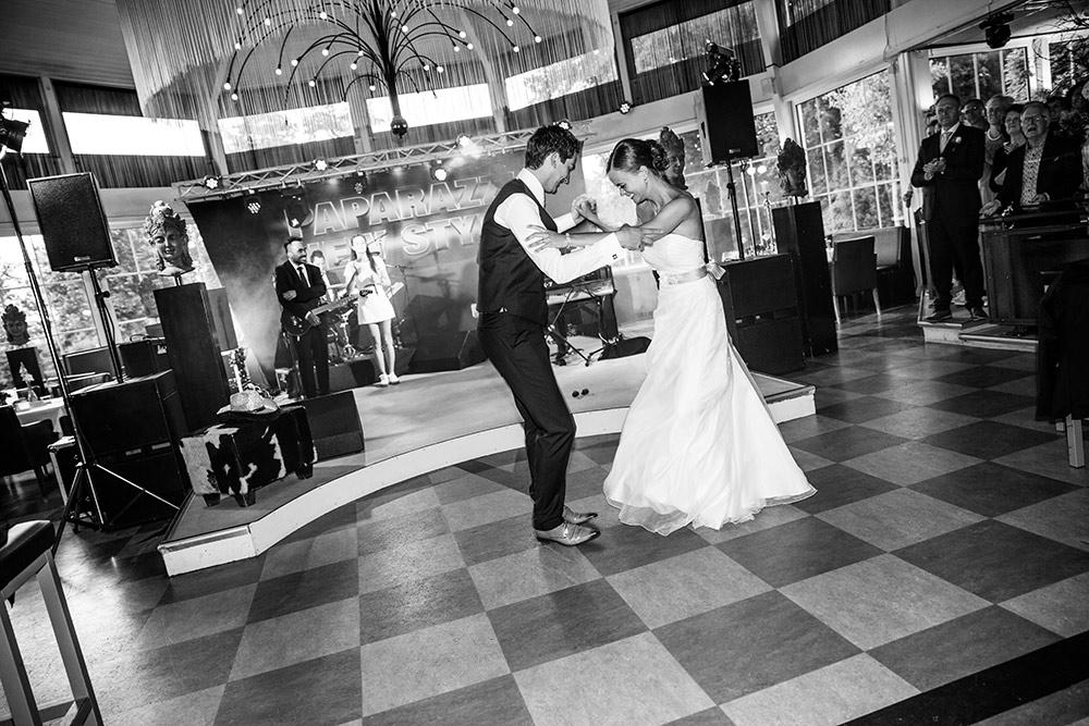 bruiloft-Niek-Annemijn-Enschede-48