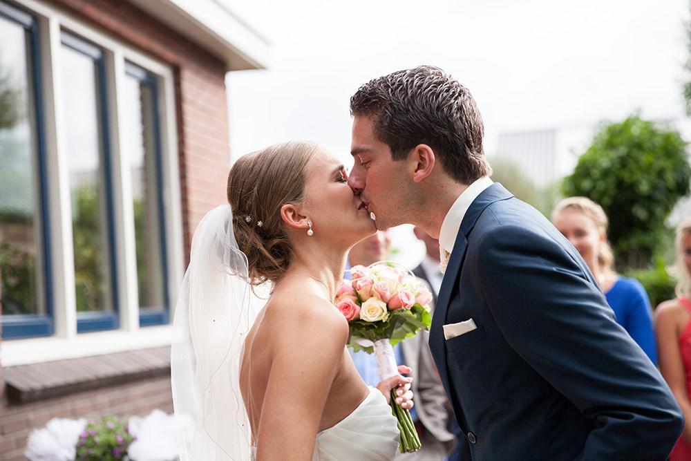 bruiloft-Niek-Annemijn-Enschede-5