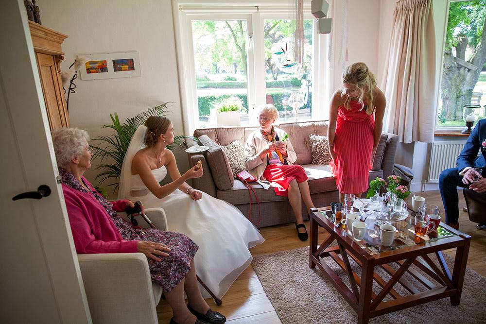 bruiloft-Niek-Annemijn-Enschede-6