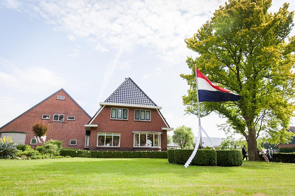 bruiloft-Niek-Annemijn-Enschede-7