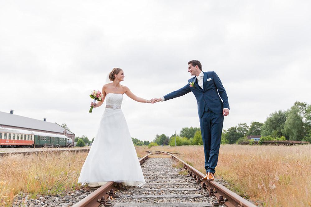 bruiloft-Niek-Annemijn-Enschede-8