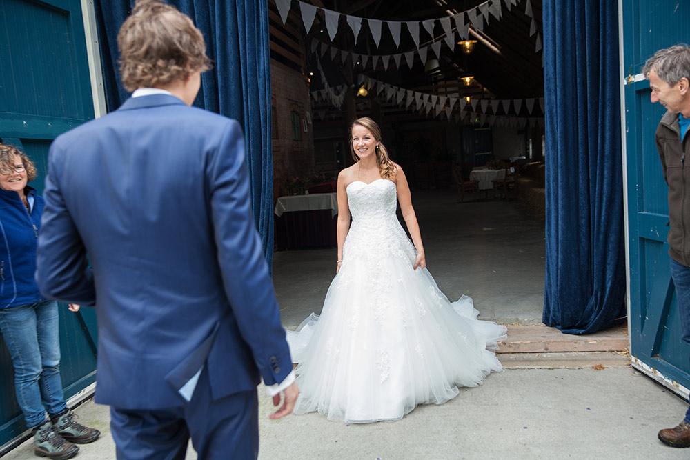 bruiloft-Rien-Maartje-Groningen-10