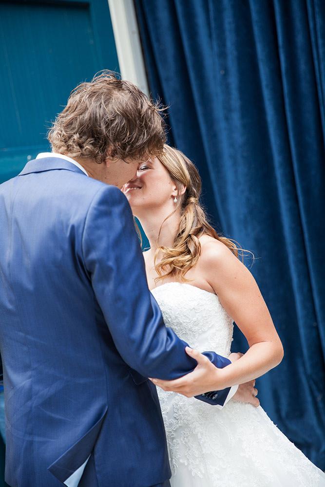 bruiloft-Rien-Maartje-Groningen-11