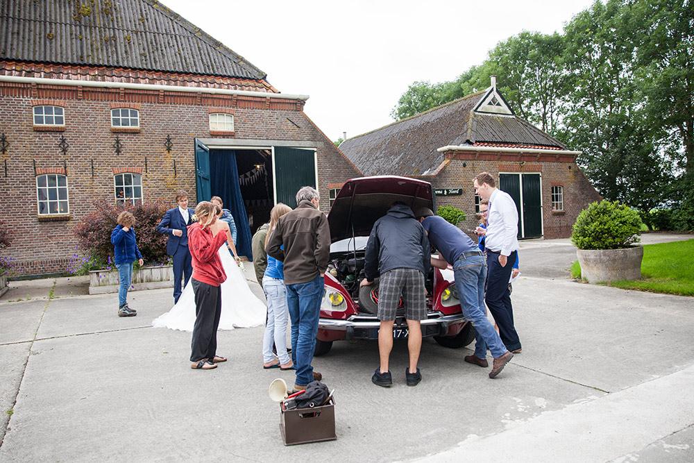 bruiloft-Rien-Maartje-Groningen-13