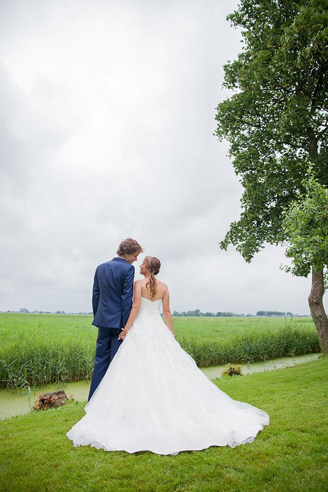 bruiloft-Rien-Maartje-Groningen-16