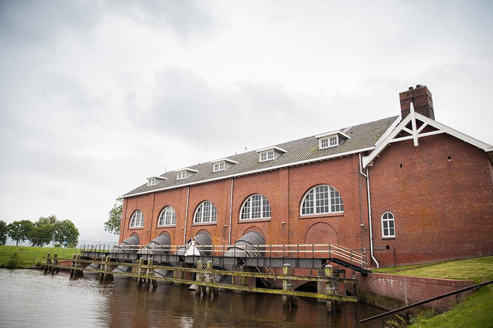 bruiloft-Rien-Maartje-Groningen-18