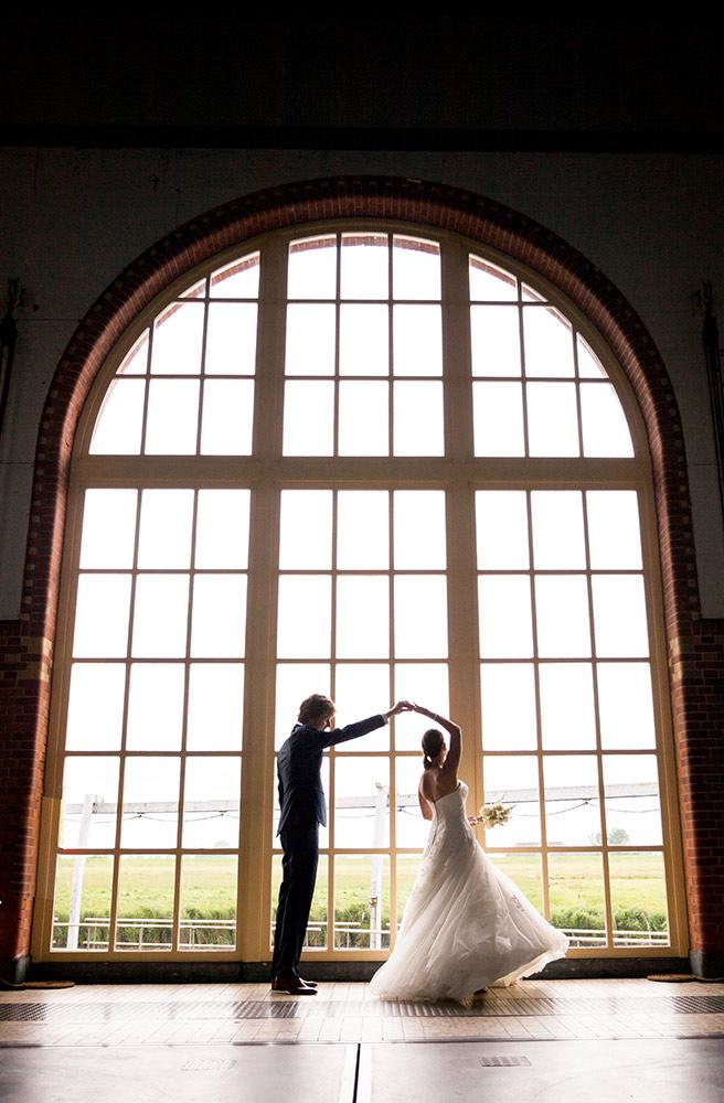 bruiloft-Rien-Maartje-Groningen-20