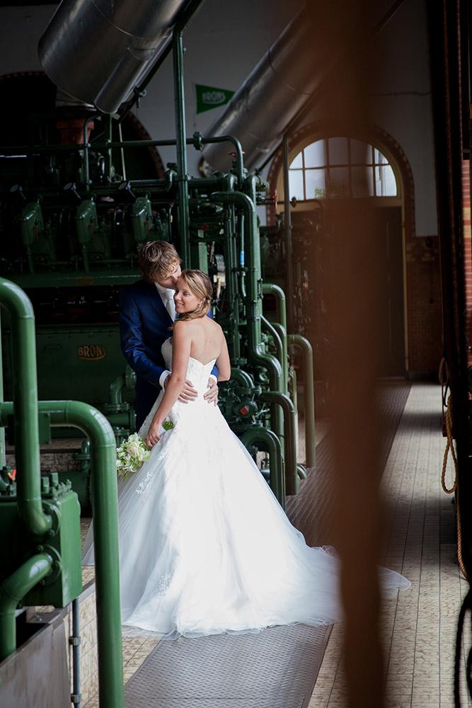 bruiloft-Rien-Maartje-Groningen-21