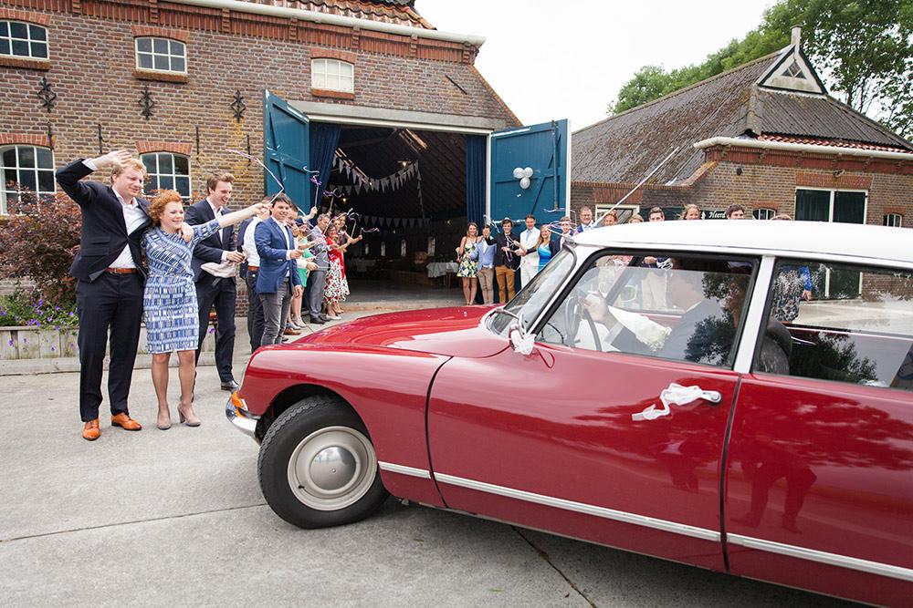 bruiloft-Rien-Maartje-Groningen-23
