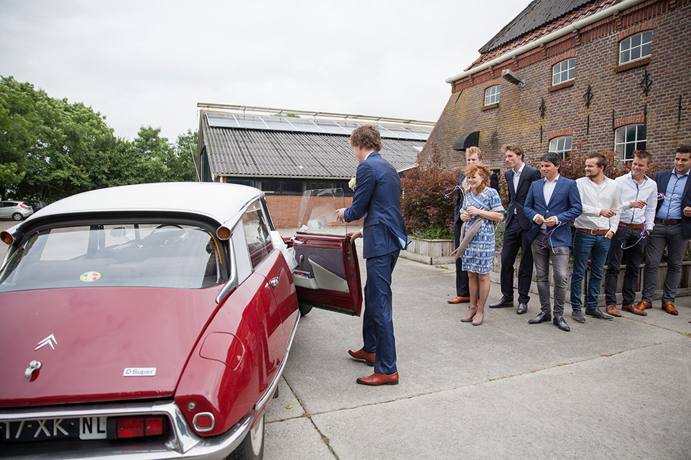 bruiloft-Rien-Maartje-Groningen-24