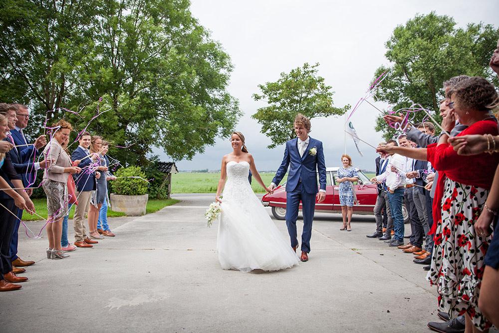 bruiloft-Rien-Maartje-Groningen-25
