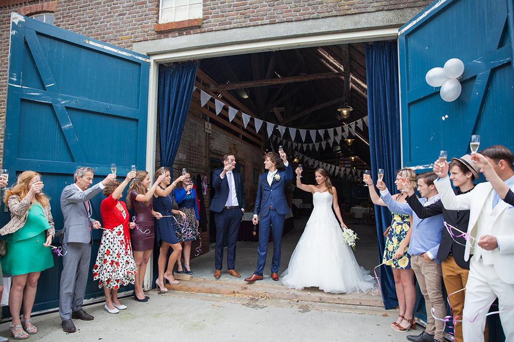 bruiloft-Rien-Maartje-Groningen-27