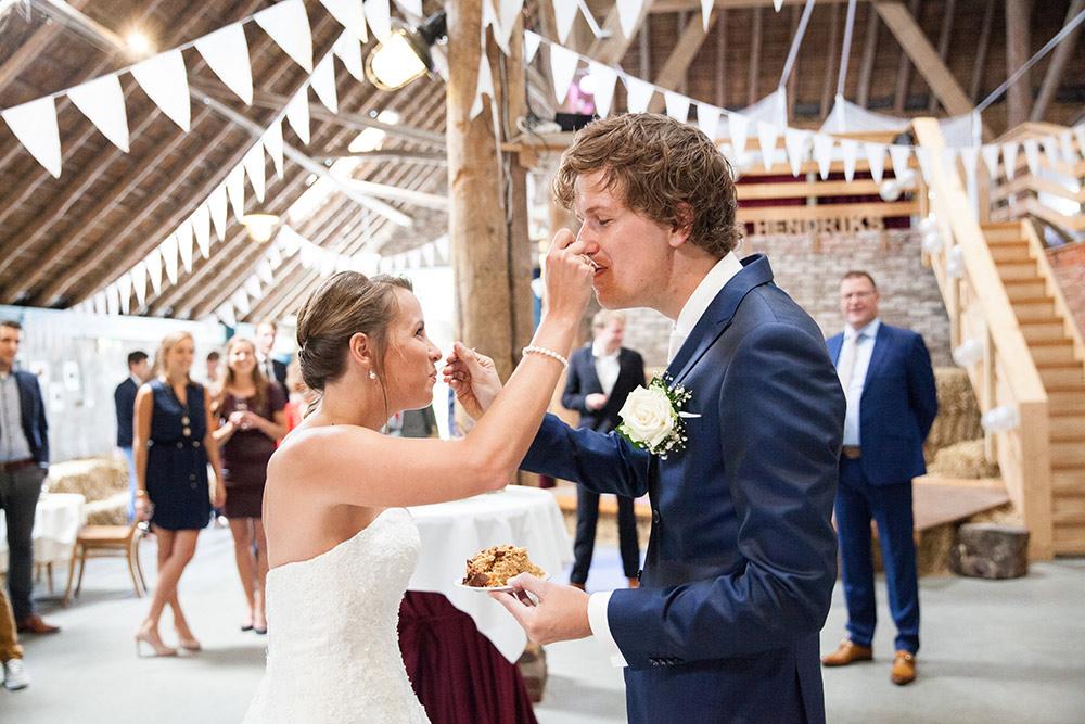bruiloft-Rien-Maartje-Groningen-31