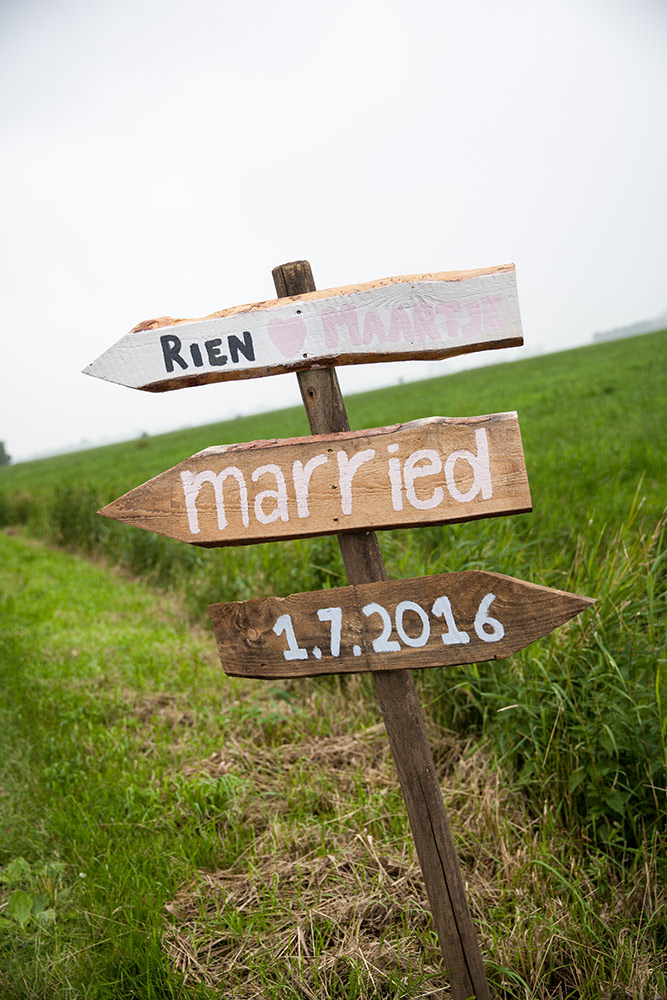 bruiloft-Rien-Maartje-Groningen-34