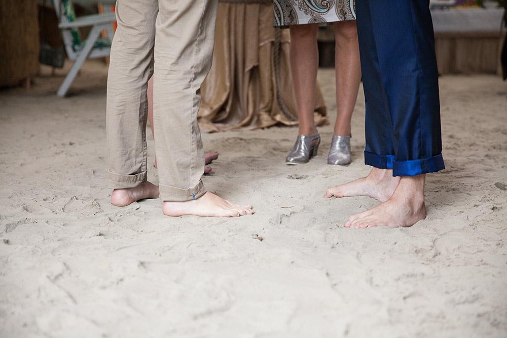 bruiloft-Rien-Maartje-Groningen-37