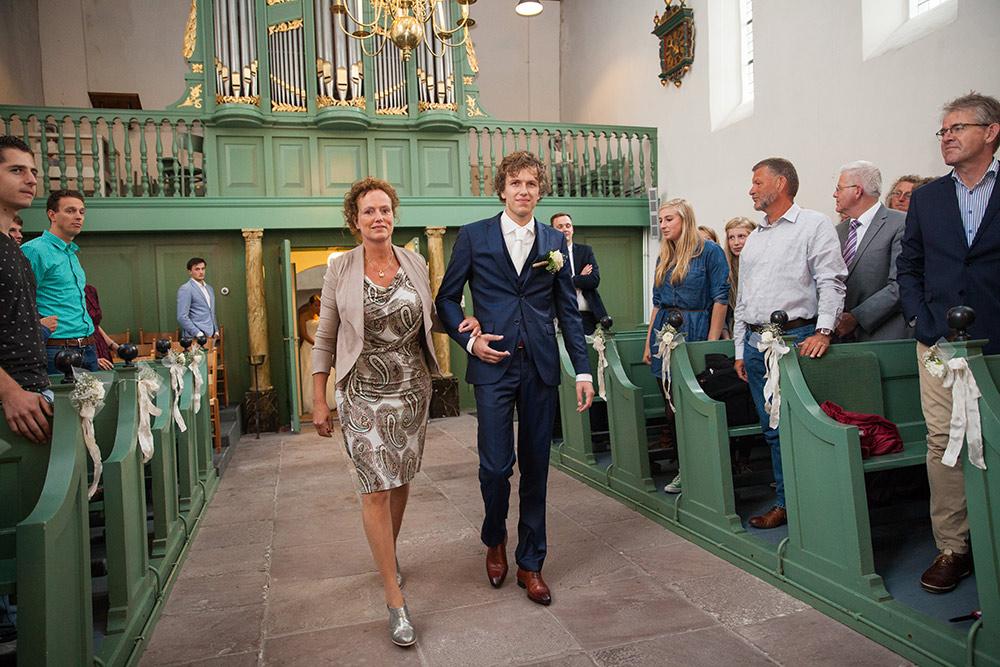 bruiloft-Rien-Maartje-Groningen-43