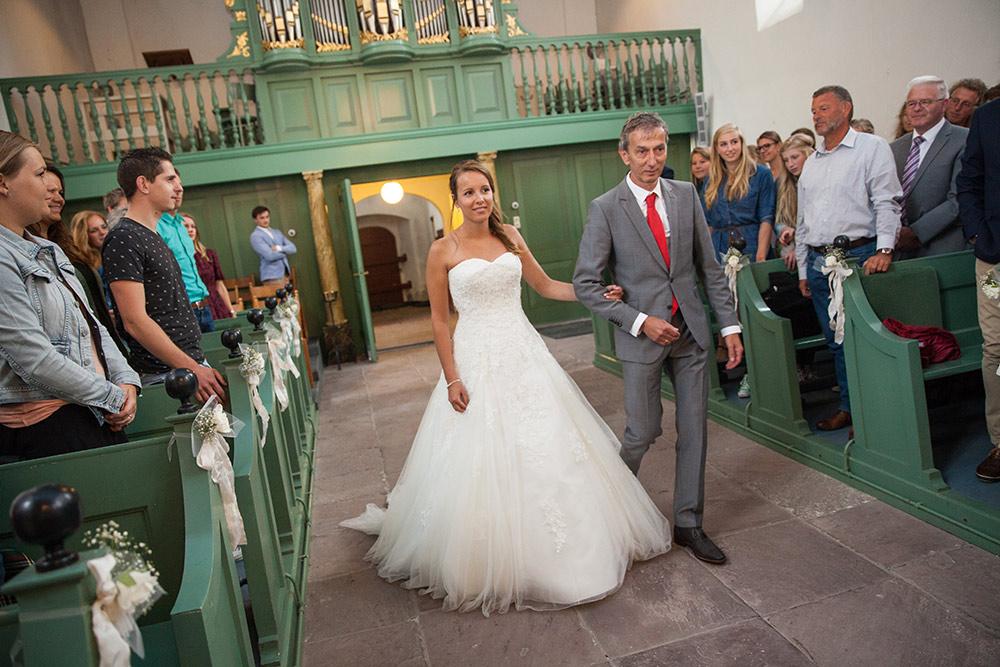 bruiloft-Rien-Maartje-Groningen-44