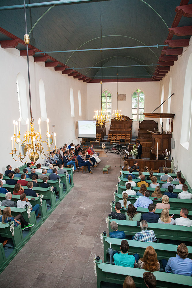 bruiloft-Rien-Maartje-Groningen-45