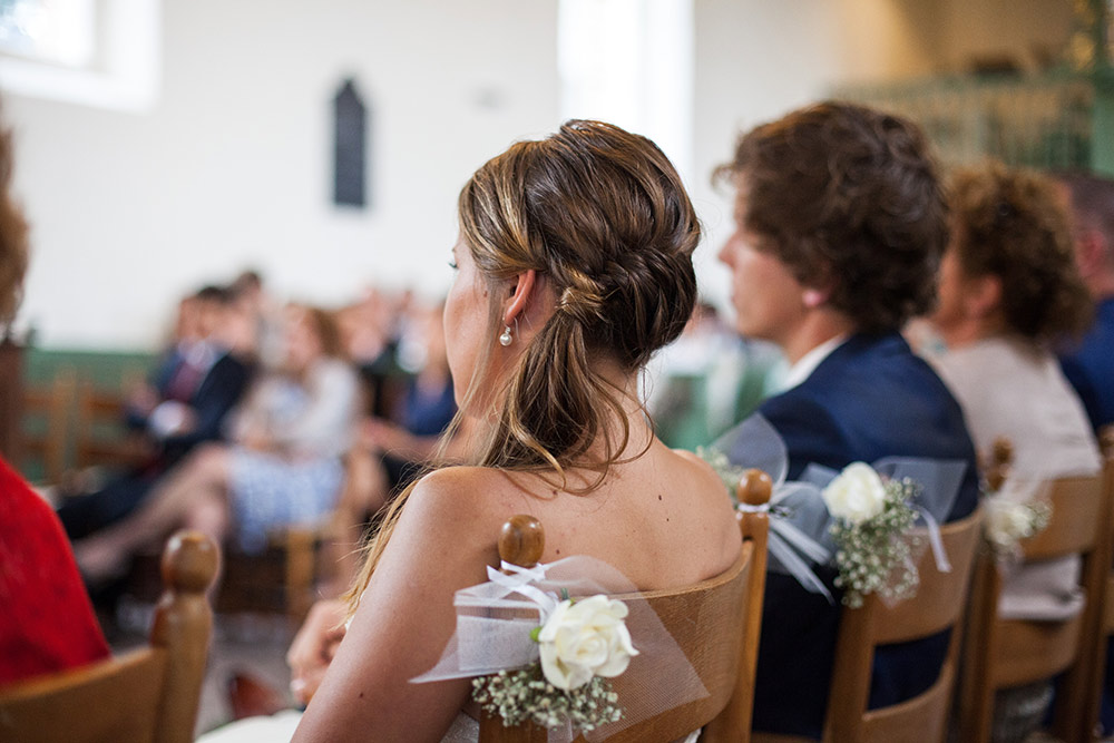 bruiloft-Rien-Maartje-Groningen-46
