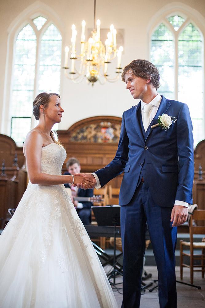 bruiloft-Rien-Maartje-Groningen-47