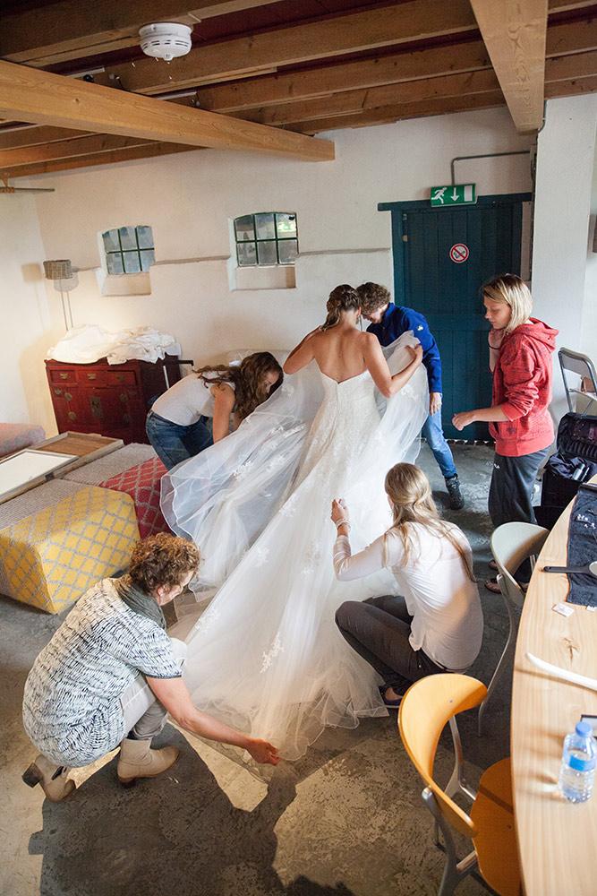 bruiloft-Rien-Maartje-Groningen-6